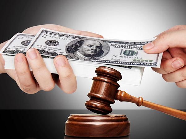杭州要账公司案例:帮助客户顺利收回欠款