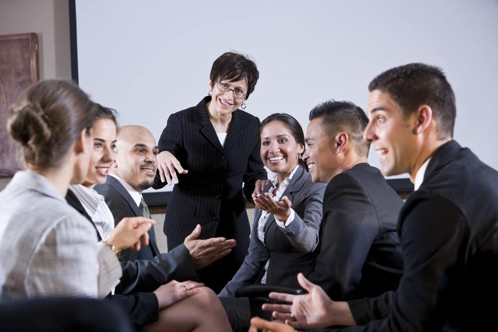 杭州讨账公司案例:成功帮助客户追回工资欠款