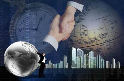 杭州清债公司案例:帮助客户收回50万材料欠款
