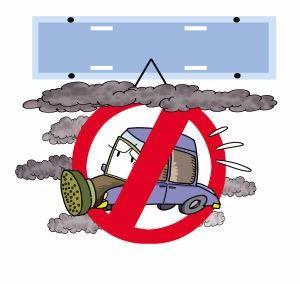 2017年机动车污染防治行业发展评述和2018年发展展望