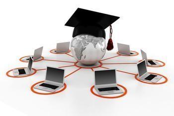 网络教育本科的统考科目