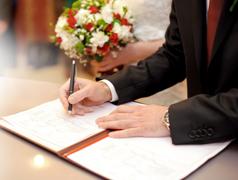 昆山讨债公司合同!怎么与讨债公司签合同?