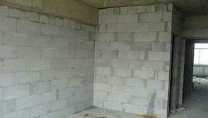 专业轻质砖隔墙技术,上海东东轻质砖团队