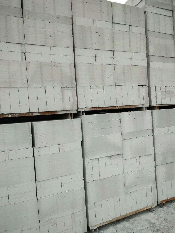 杭州轻质砖厂家