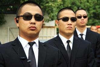 南京團隊風采:亮劍專業討債團隊