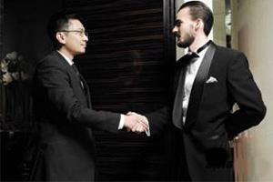 南京团队风采:亮剑专业讨债团队
