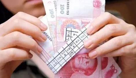 个人债务追讨-南京追债公司服务