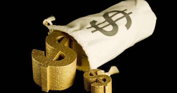 討債公司一般收費是多少?南京討債公司:沒有固定標準