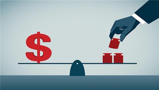 南京收账案例:最高额抵押权担保的债权确定的情形