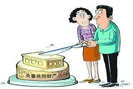 河南侦探案例:离婚夫妻协议房子留给7岁儿子 夫妻一方有无处置权益