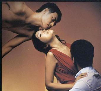 河南侦探案例:婚外恋引发命案 法庭上男子认罪