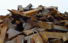 泉州工地废料回收