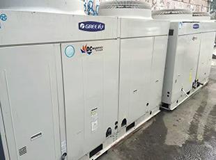 泉州机械设备回收
