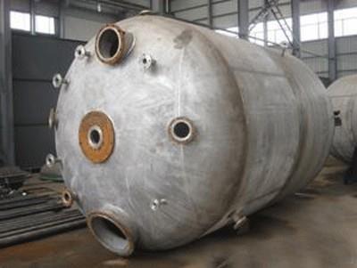 泉州大型工业废旧设备回收