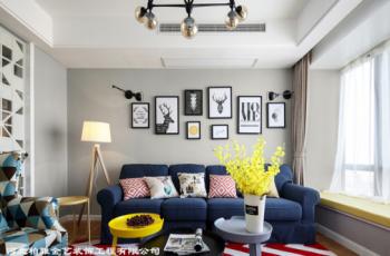 办公室装修设计选择什么材质沙发