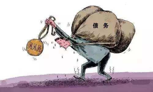 厦门贷款清欠讨债服务