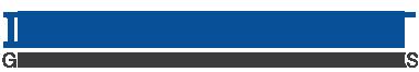 细碎机logo