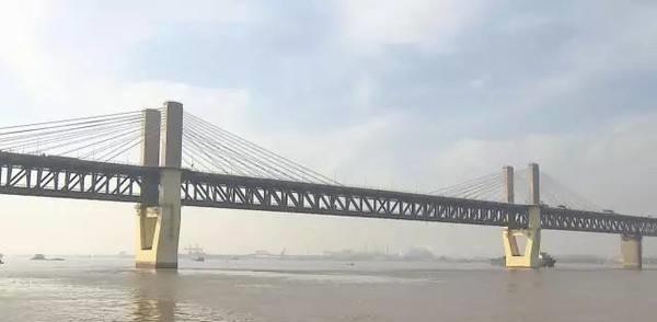 安徽水利淮北項目部