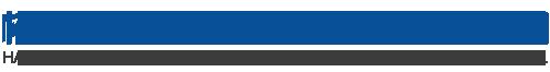 杭州通风管道安装logo