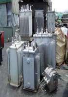 江苏废旧设备回收