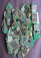 电器主板回收