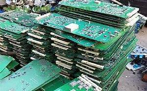 专业电子产品回收