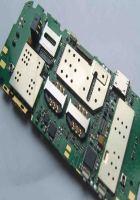 电子产品设备回收