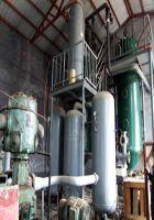 化工设备回收