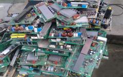 回收电子设备产品