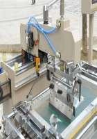 江苏印刷设备回收