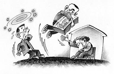 """合肥追债技巧:总结经典的""""追债方法""""与 """"追债技巧"""""""