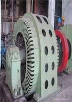 江苏化工设备回收