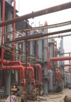 江苏专业化工设备回收