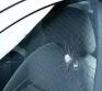 成都汽车玻璃修补哪家好
