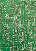 电子设备,线路板回收