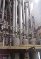 化工厂回收