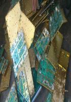 线路板电子回收