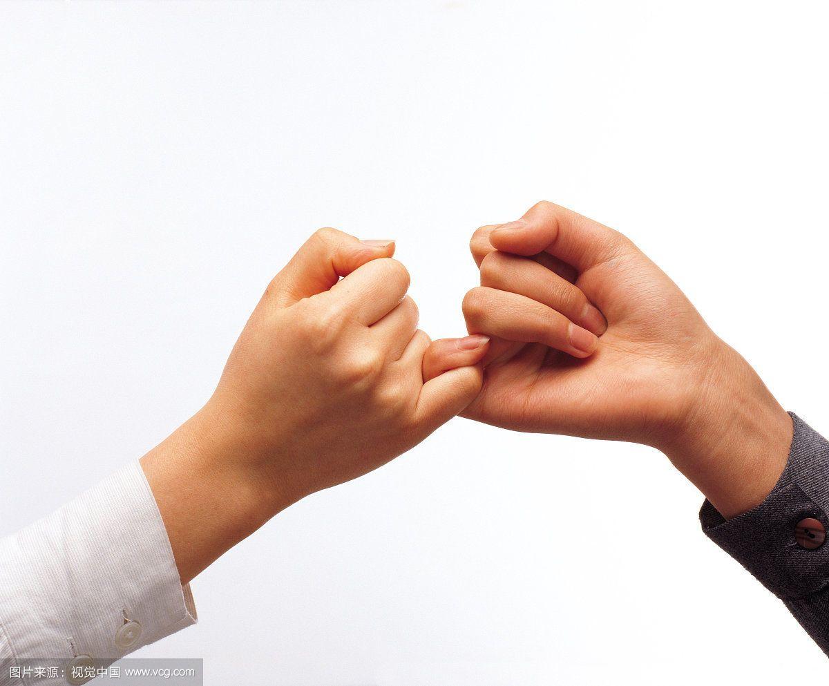 (私人侦探)婚内出轨保证书怎么写才有效?