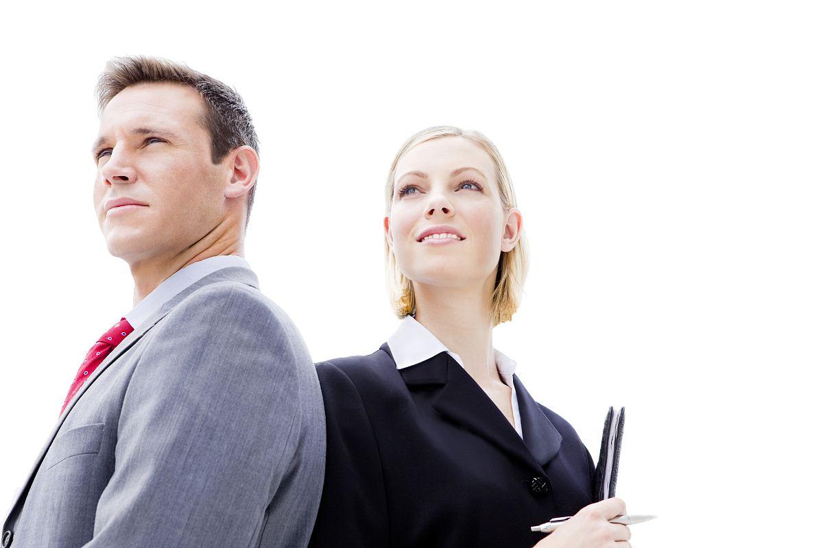 苏州侦探资讯:一方如何写婚内保证书有效?