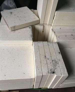 铜仁仿青石板砖