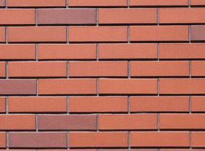 铜仁生态砖