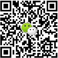 %9YFJMV6W~`6J[2QQB2CPMW 副本