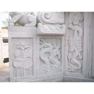 铜仁石材雕刻厂