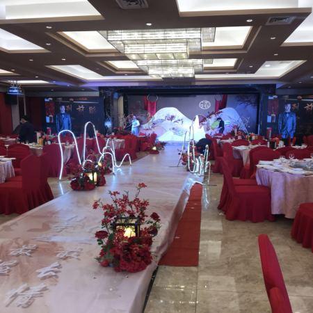 婚礼作品(4)