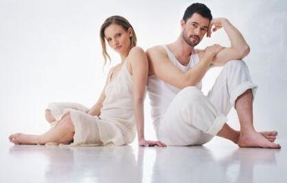 男性进行婚外情需要哪些成本?深圳婚姻调查:80%这五种成本