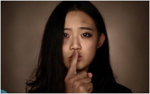 苏州私家侦探:怎么处理家庭暴力
