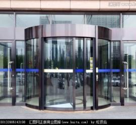 贵州玻璃门维修