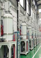 单晶炉,多晶硅回收