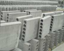 四川轻质砖厂家,四川加气砖厂家
