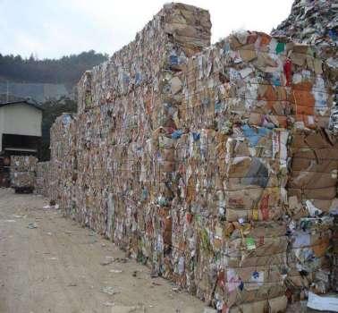 杭州废书报纸回收